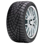 toy tyre proxes-r1r